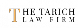 tarich-law-logo33